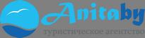 """Тур """"Выходные в Бресте"""" за 95 руб/2 дня от турагентства """"AnitaBy"""""""