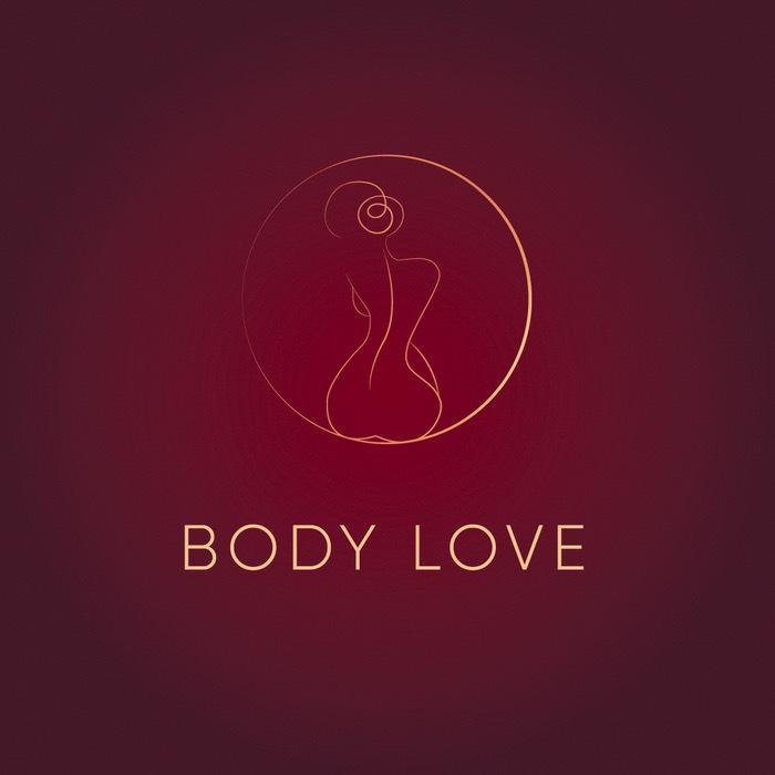 """Различные виды массажа от 5 руб. в салоне """"Body Love"""" в Могилеве"""