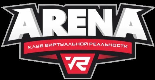 """Виртуальная реальность от 10 руб/час в VR клубе """"ARENA"""" в Могилеве!"""