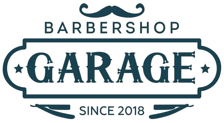 """Мужская и детская стрижка, укладка, бритьё бороды, комплексы от 2 руб. в барбершопе """"Garage"""""""