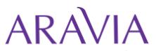 "Наборы уходовой косметики ""ARAVIA Professional"" от 26,88 руб."