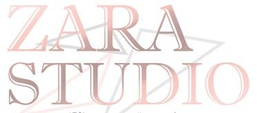 """Моделирование, окрашивание бровей, перманентный макияж от 5 руб. в """"Zara Studio"""""""