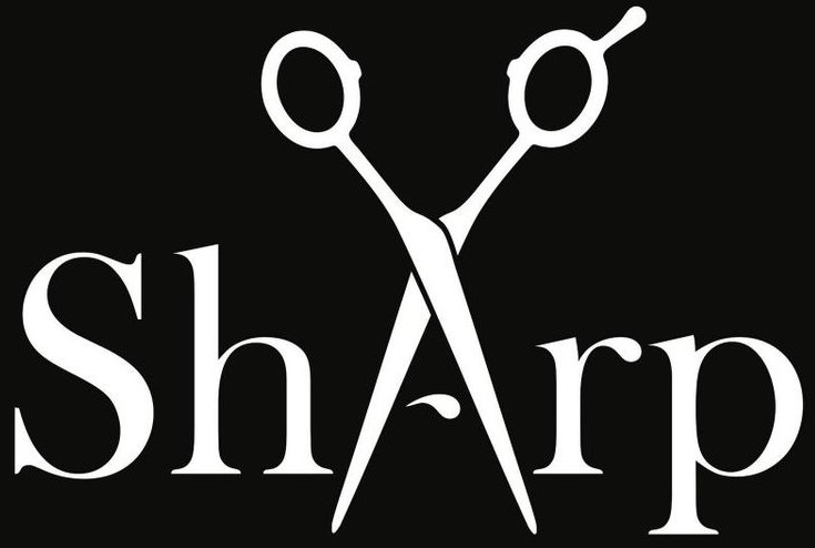 """Мужская стрижка, полировка и восстановление волос от 10 руб. в студии красоты """"Sharp"""""""
