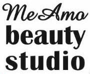 """Маникюр, педикюр + долговременное покрытие, ламинирование ногтей от 10 руб. в студии красоты """"Те Амо"""""""