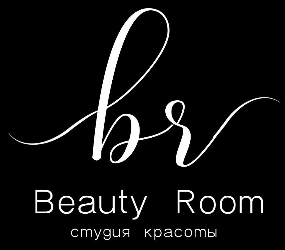 "Ламинирование ресниц + Lash Botox за 50 руб, коллагенирование ресниц за 55 руб. в студии ""Beauty Room"""