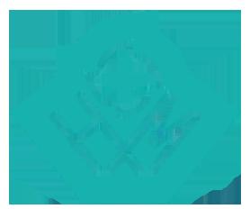 """Гинекологические услуги, первичный прием гинеколога от 20 руб. в медицинском центре """"Неомедикал"""""""