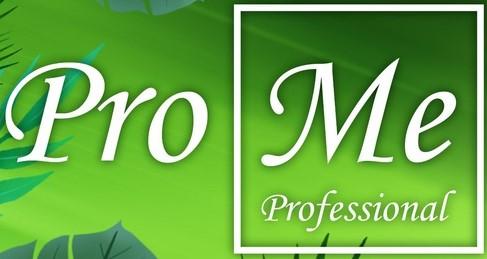 """Антицеллюлитный массаж, прессотерапия от 15 руб. в косметическом кабинете """"Pro Me"""""""