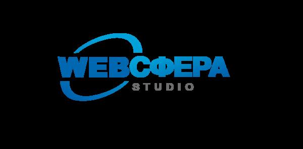 """Разработка сайта (0 руб), SEO-продвижение от 46 руб. от компании """"WebСфера"""""""