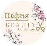 "Молекулярное восстановление волос ""Ki-Power"" от 25 руб. в салоне ""Пафия"""