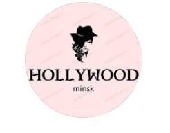 """Депиляция воском от 7 руб. в парикмахерской """"Hollywood"""""""