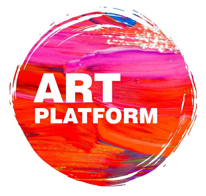 Обучение живописи от 10 руб/занятие в художественной школе Art Platforma