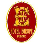 """Романтика в отеле """"Европа"""" от 150 руб: проживание + SPA и фитнес-центр + ужин/завтрак!"""