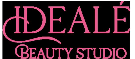 "Моделирование и окрашивание бровей/ресниц, наращивание ресниц, комплексы от 5 руб. в ""Ideale Beauty Studio"""