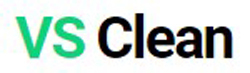 "Уборка квартиры, мойка окон, химчистка ковров и мягкой мебели от 2,20 руб/кв.м от клининговой компании ""VSClean"""