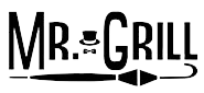 """Шаурма от 4 руб/до 700 г, сеты с мясом от 25 руб/до 1750 г в барбекю-драйв """"Mr. Grill"""""""