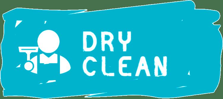 """Выгодная химчистка от компании """"Dry Cleaning"""" от 3 руб. с выездом на дом"""