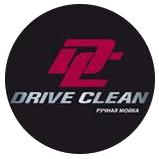 """Химчистка салона авто от 70 руб. на автомойке """"Drive Clean"""""""