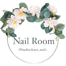 """Шугаринг различных зон для женщин и мужчин от 3 руб. в студии """"Nail Room"""""""