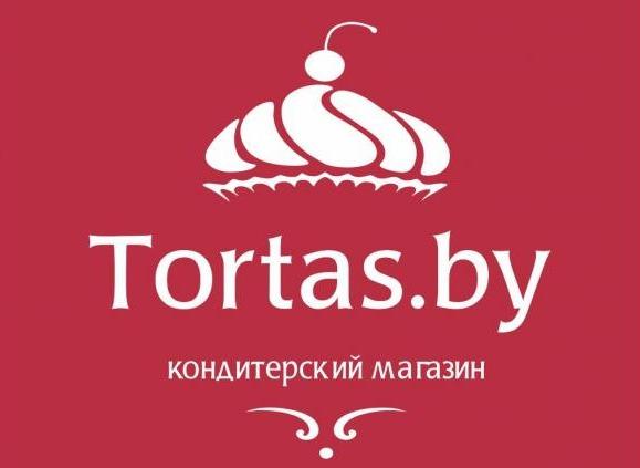 """Торты за 17,50 руб/1000 г от кондитерского магазина """"Tortas.by"""". Доставка + навынос"""