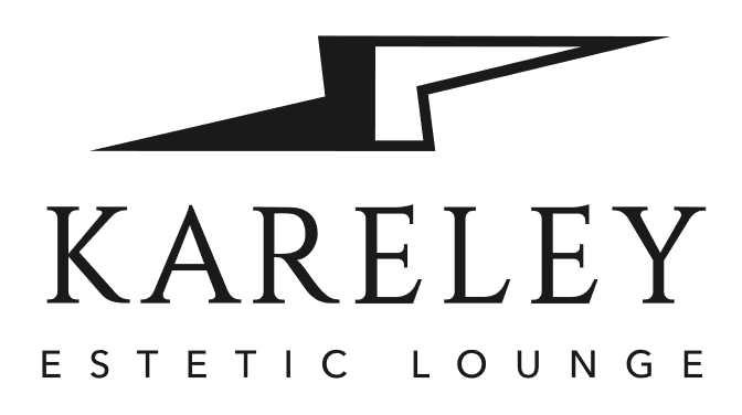 """Окрашивание бровей/ресниц от 17,50 руб, моделирование бровей, ламинирование + ботокс, наращивание ресниц в """"KARELEY Estetic Lounge"""""""