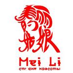 """Парикмахерские услуги любой сложности, долговременная укладка, выпрямление волос, окрашивание волос от 15 руб. в салоне """"Mei-Li"""""""