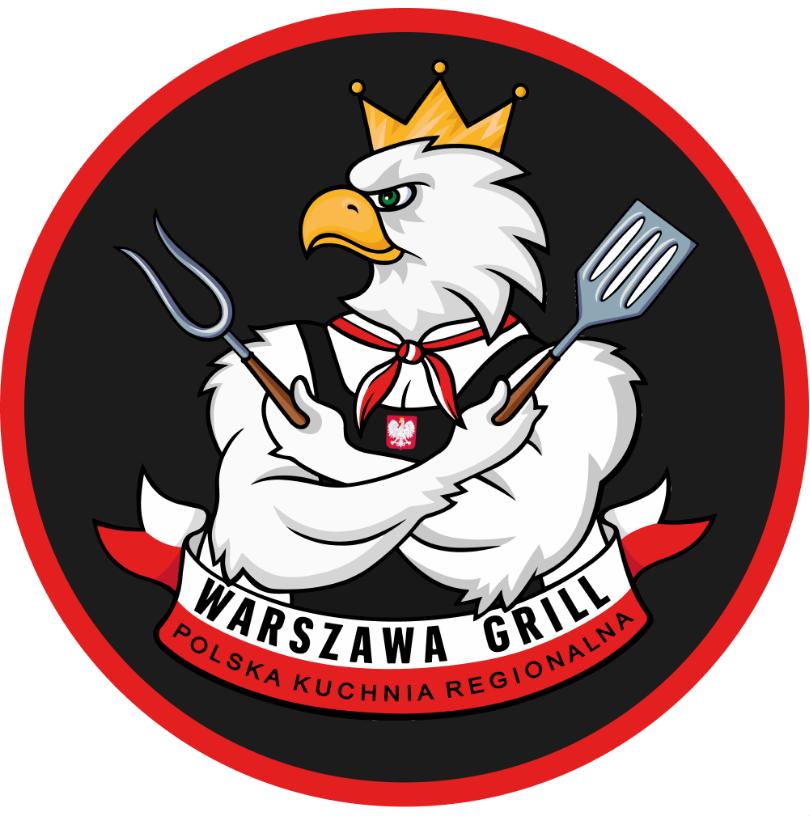 """Блюда в кафе """"Warszawa Grill"""" со скидкой до 50%"""
