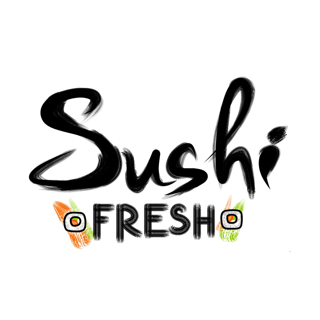 """Суши-сеты от 20 руб. от службы-доставки """"Sushi fresh"""""""