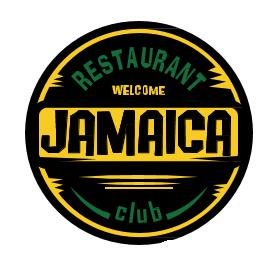 """Шашлык-сеты за 35 руб/до 1790 г в кафе """"Ямайка"""" или навынос!"""