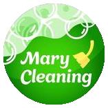 Генеральная, поддерживающая, локальная уборка, уборка после ремонта от 2 руб/м2, мытье техники от 5 руб.