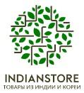 """Индийская, корейская косметика от 3,29 руб, подарочные наборы от 22,72 руб. в магазине косметики """"Indianstore"""""""