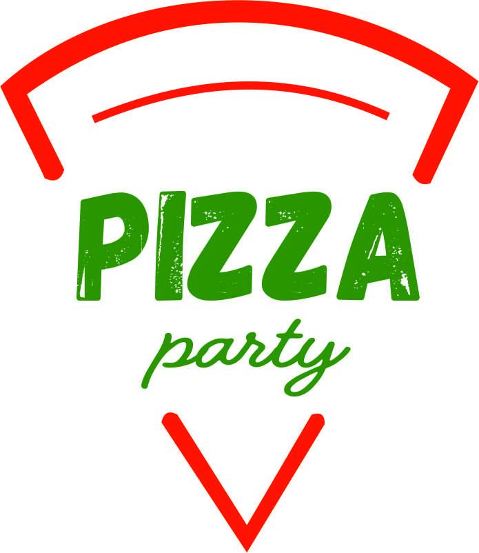 """Пиццы от 6,45 руб/до 750 г с доставкой или навынос от службы доставки """"Party pizza"""""""