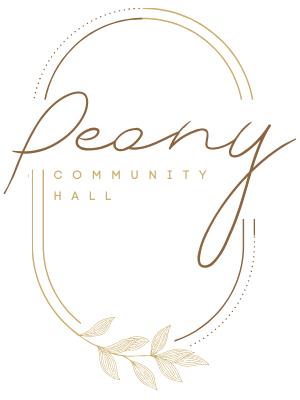 """Аппаратный маникюр с долговременным покрытием за 35 руб, комплекс маникюр + коррекция бровей за 48 руб. в """"Peony community hall"""""""
