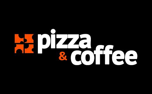 """Пиццы 30 и 40 см от 10,74 руб. в """"Pizza & Coffee"""" + доставка + навынос в Гродно"""