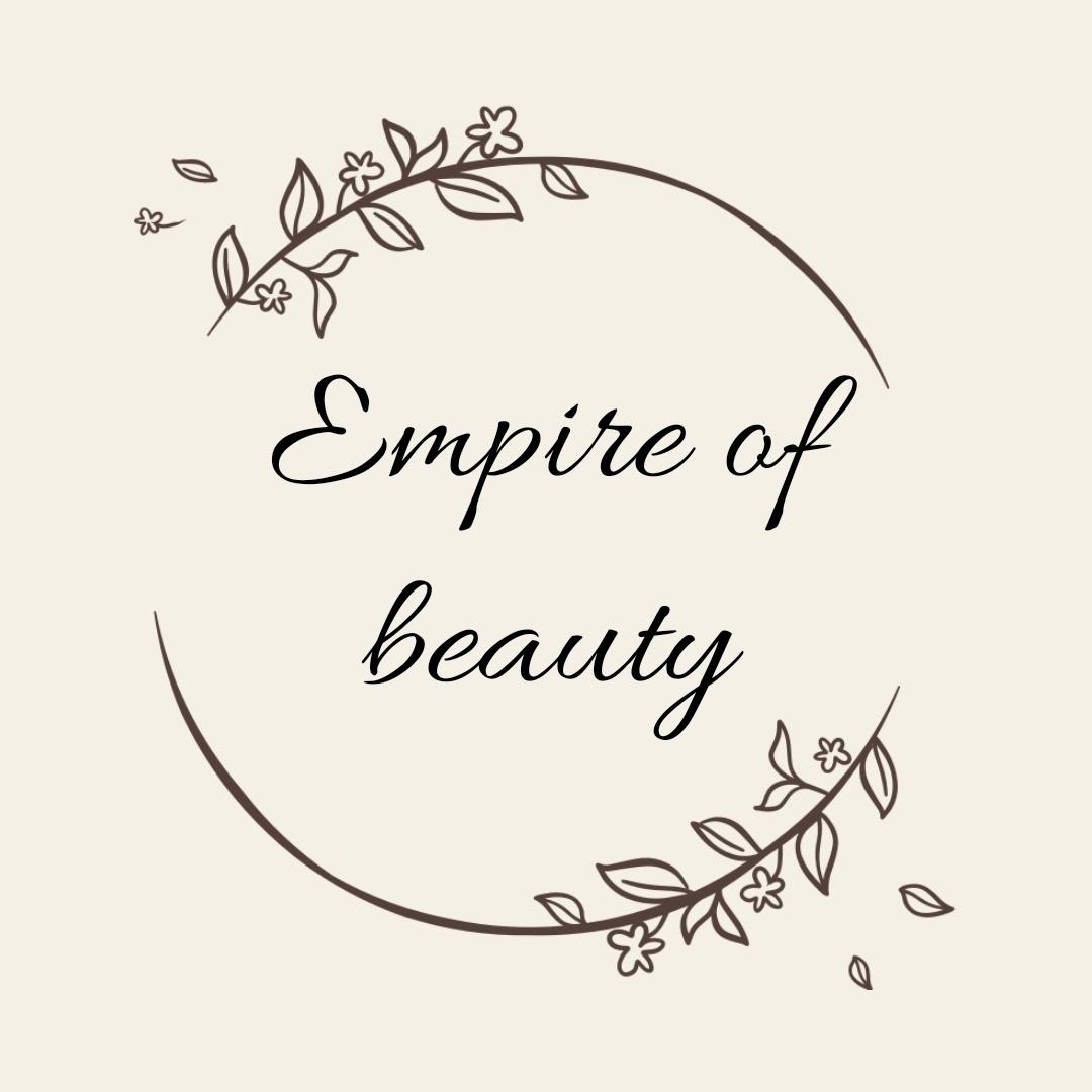 """Букеты из мыльных роз от 40 руб. от """"Empire of beauty"""" в Могилеве"""