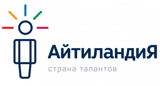 """IT-обучение от 12,40 руб/занятие в стране талантов """"Айтиландия"""" в Могилеве"""
