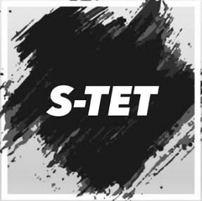 """Бесплатная консультация косметолога (0 руб), SPA-комплексы, массажи от 32 руб. в студии косметологии """"S-TET"""""""