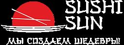 """19 суши-сетов от 14,90 руб/до 2100 г, роллы от 4,90 руб. от кафе """"Sushi Sun"""""""