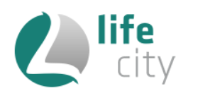 """9 видов УЗИ от 13,40 руб. в медцентре """"Life City"""""""