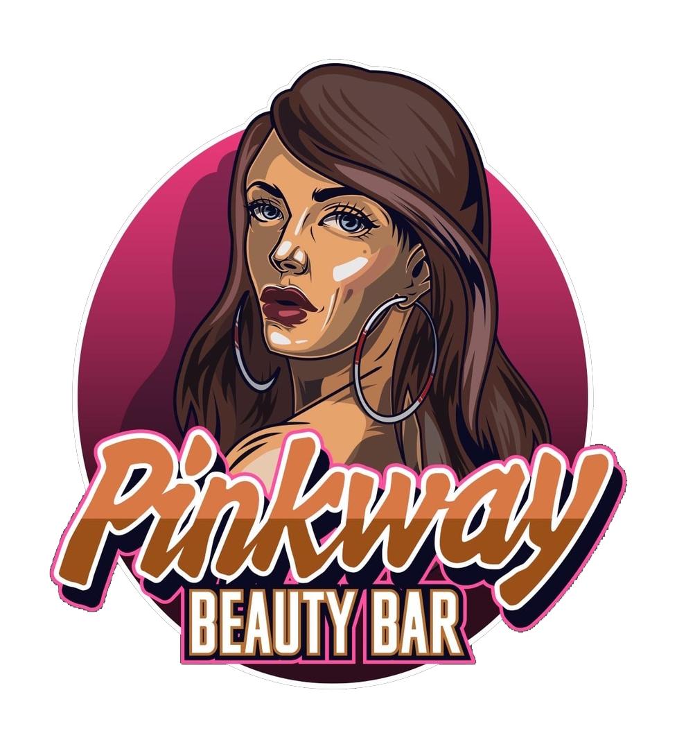"""Маникюр с долговременным покрытием за 24,50 руб, мужской маникюр за 12,50 руб. в бьюти-баре """"Pink Way Beauty Bar"""""""