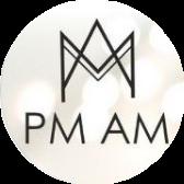"""Подарочные наборы от 9 руб. в магазине дизайнерских подарков """"PM:AM Studio"""""""