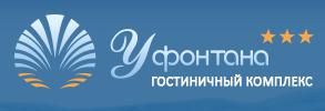 """Посещение сауны """"У фонтана"""" от 20 руб/час"""