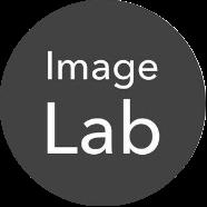 """Женский/мужской маникюр, педикюр, покрытие, spa-уход от 5,85 руб. в салоне """"Image Lab"""" в Гомеле"""