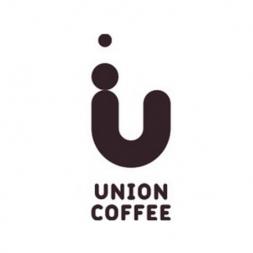 """Сеты для двоих от 11,65 руб. от ресторана """"Union Coffee"""""""