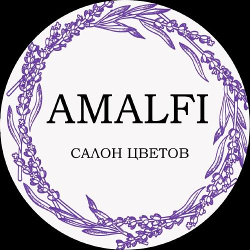 """Стильные букеты, композиции от 21 руб. в салоне цветов """"Amalfi"""""""