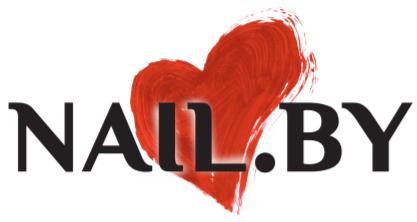 """Ультразвуковая чистка лица, фракционная мезотерапия от 25 руб. в студии красоты """"Nail.by"""""""