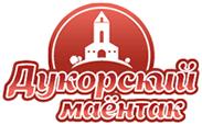 """Посещение комплекса """"Дукорский Маёнтак"""" от 2,50 руб/билет"""
