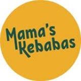 """Сеты от 12,25 руб. от """"Mama's Kebabas"""" в Бресте"""