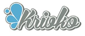 Химчистка мягкой мебели и ковров со скидкой 20% в Бресте