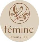 """Подмышки бесплатно (0 руб)! 11 зон бесплатно! Аппаратное удаление волос на """"Epileon"""" от 3 руб, комплексы от 31,50 руб. в Beauty lab """"Femine"""""""