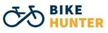 """Ремонт велосипедов по системе """"Все включено"""", тех. обслуживание со скидкой до 50% в мастерской """"Байкхантер"""""""